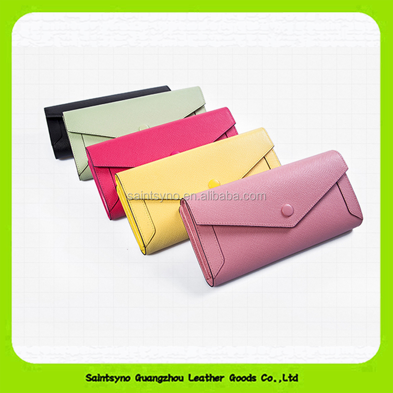 15626 small lady purse women clutch bags 2016 cross pattern hand fashion bag