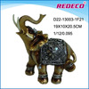 /product-detail/custom-made-abstract-art-resin-elephant-sculpture-60490553388.html