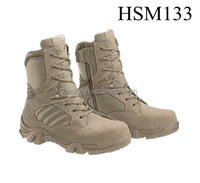 sweat absorption combat duty Elites army Bates military desert boots for winner