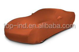 china made waterproof heated magnetic  and sun protection car cover.jpg