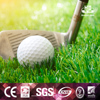 High-grade Well Received Memory Effect Professional Indoor Golf Carpet