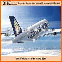 photo albums air freight to cape town