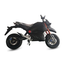 cheap adult 500W electric motorcycle for sale