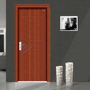 Competitive Price Interior Pvc Roll Up Door Buy Interior Pvc Roll Up Door Interior Pvc Wood