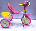 children's balanced car baby tricycle cheap price from china kids tricycle