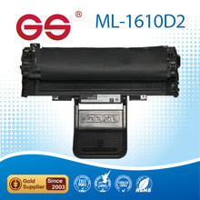 Best Selling Products In American ML-1610D2 Toner Cartridge Chip for Samsung