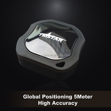 Hot Sale TKSTAR LK109 2G 3G WCDMA GPS Tracker All New Version
