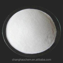 High purity best selling bulk L-Arginine amino acid