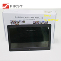 "10"" New Design LED Screen Black Digital Photo Frame Christmas Gift"