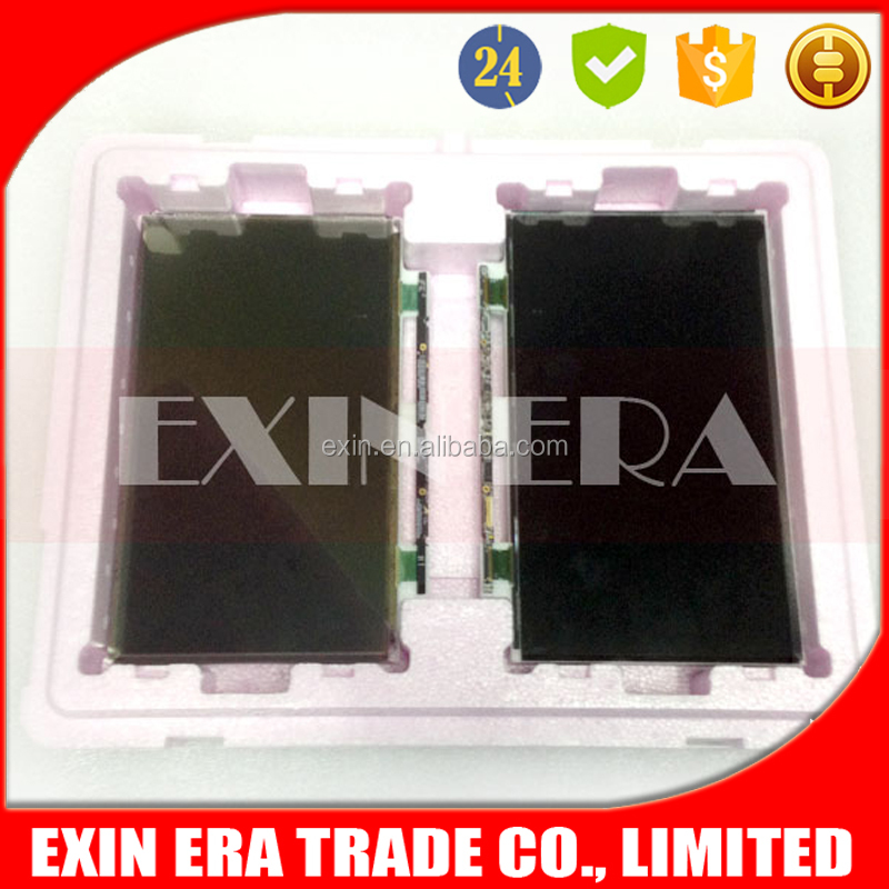 "A1465 LCD Screen Replacement For Macbook Air 11"" MC505 MC968 MD223 MD711 LCD Glass"