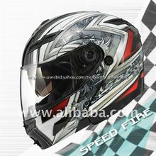 Helmet Jet Casco Casque motorradhelm helm for motorcycle scooter DOT,ECE,AU,JP