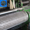 2x2 Galvanized Welded Wire Mesh In Roll Or Panel