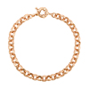 74499 costume jewelry imported bracelets china rose gold plated colombia fashion jewelry