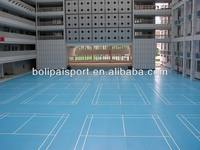 Acrylic acid indoor basketball court,indoor basketball court price