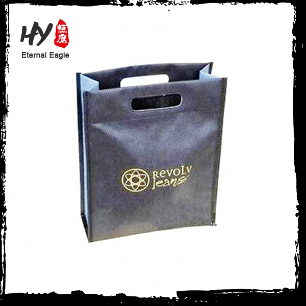 Multifunctional non woven fabric manufacturer, non woven bottle wine tote bag