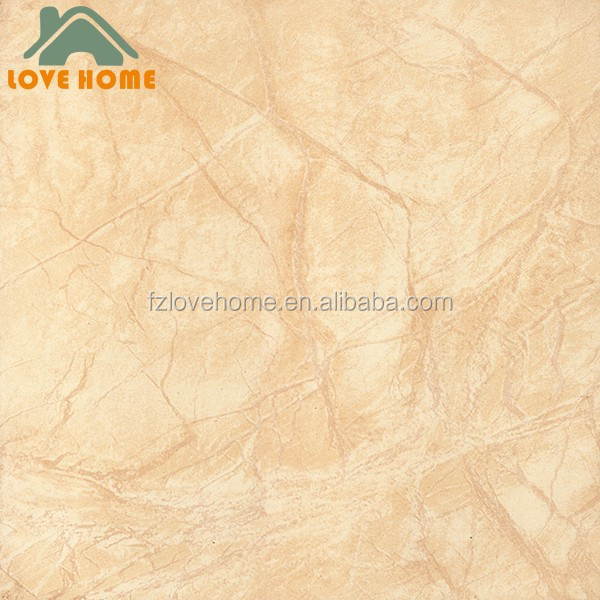 glazed porcelain floor tiles 50x50