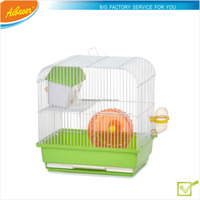 M014 hot sale hamster cages