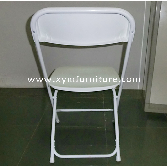 Outdoor Party Plastic Used Folding Chairs Buy Plastic Used Folding Chairs P