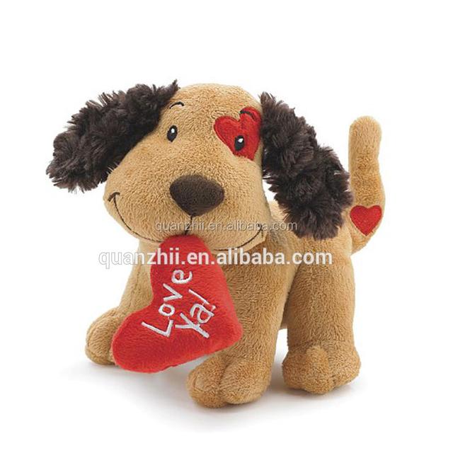 plush toys/animal plush toys for kids stuffed animals/ big eyes wild animals Plush Doll stuffed toy