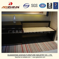 Hot Selling Hotel Room Luggage Rack