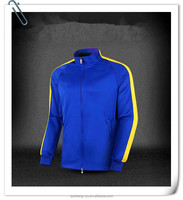 factory direct selling sports jacket for men