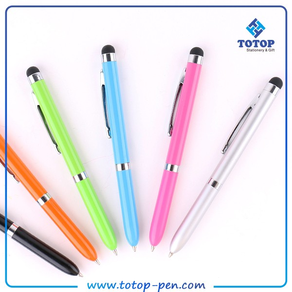 Classical writing instruments office promotion pen