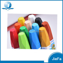 18 Colors Non Toxic Wax Crayon Oil Pastel for Children