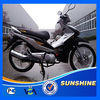 Powerful New Arrival cub motorbikes 125cc 70cc 90cc 110cc