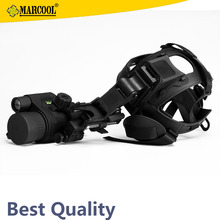 Monocular, High Quality Night Vision Sight Type Night Vision Goggle