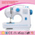 FHSM-506 household handheld sewing machine spare parts