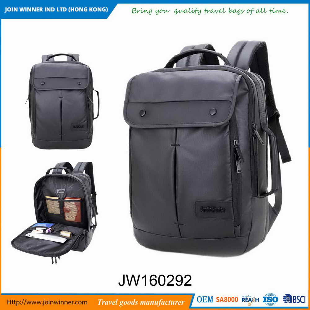 Diversified latest designs Travel Bag Motorcycle Manufactured In China