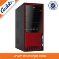 Mini ATX Case/Mini ATX Tower casing/Mini cabinet/Computer case/Pc case/Cabinet/casing/LCD case/computer hardware