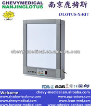 LOTUS-X-RIT X-ray luxurious type brightness Illuminator