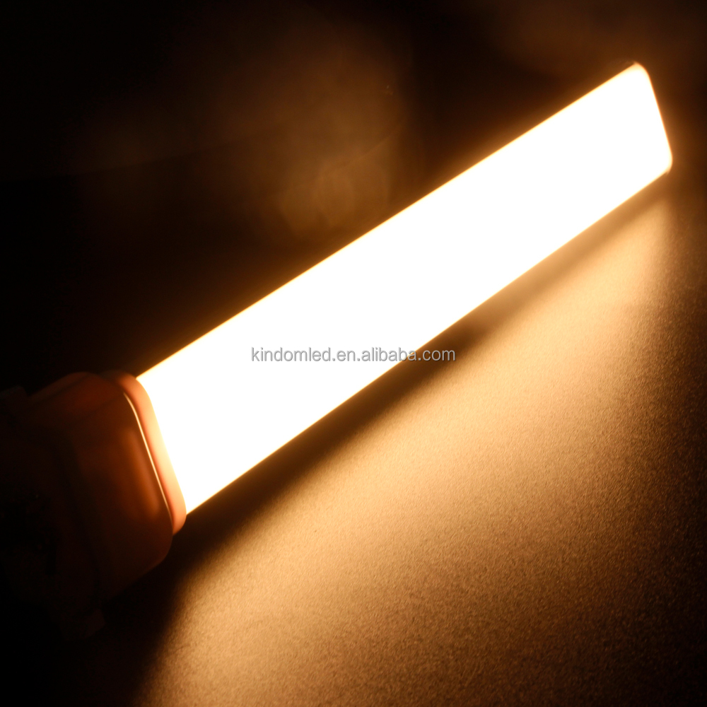 New wholesale led lighting lamp GY10Q Tube from alibaba China