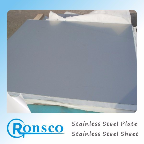 high quality with low price 304 stainless steel shim plate