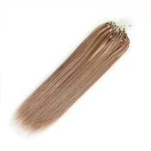 Angelbella Celebrity Real Easy Best Quality Micro Loop Human Hair Extensions