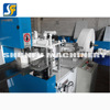 Printed Paper Napkin/ Embossing Machine/ Equipment For The Production Of Napkin
