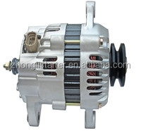12V used car alternator for dongfeng