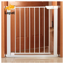 High Quality New Design Cheap baby home safety door gate for sale