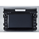 car multimedia system car stereo audio car dvd player for honda crv 2012 2013