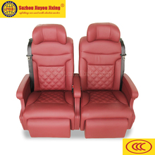 Luxury auto seats with cover JYJX-022-B
