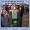 best sell China supplier automatic rubber banding machine