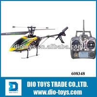 2013 WL RC 4 channel rc helicopter