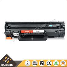 Babson New Product CF279A 79A Compatible Laser Toner Cartridge for HP Laserjet Pro M12 M26