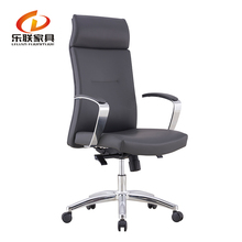 Boss Luxury Leather Executive Office Chair Specification Office Chair Arm Covers