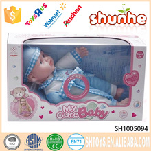 Wholesale Baby Girl Dolls American Girl Doll