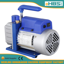 New design fashion low price water motor pump price