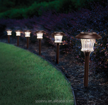 holiday,christmas,festival,ceremony Holiday Name and 1.2v solar led landscape lighting