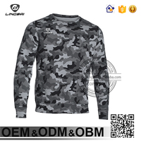 soft fabric fitness wear bamboo men blank dri fit t-shirts wholesale 2016 fashion costume mens t shirts OEM ODM