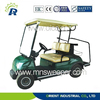 cheap hot model battery use golf cart